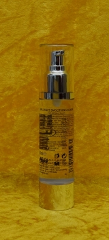 Brilliance Smoothing Elixier