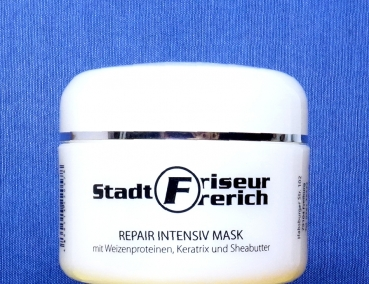 Repair Intensiv Haar Maske